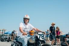 TSY THE SELVEDGE YARD SEAN MADDEN Race of Gentlemen 2017 540