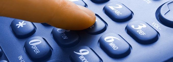 bankbyphone