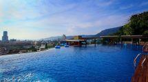 The Senses Resort Patong Beach