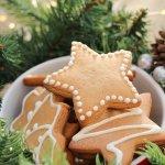 baking-4651363_1920
