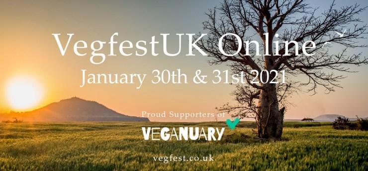 banner-VegfestUK-Online-January-2021-Proud-Supporters-of-Veganuary