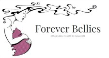 forever bellies logo