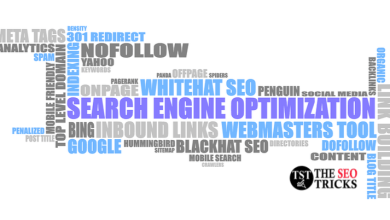 Photo of What is Search Engine Optimization (SEO)?