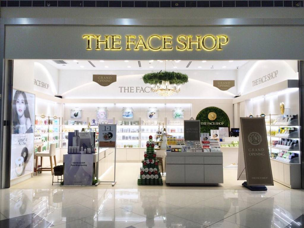 FEATURE] 5 Korean Beauty Brands for Filipino Beauty