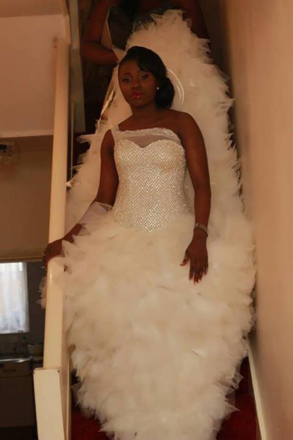 nigerian-bride-by-kemi-kings-ruth_0008