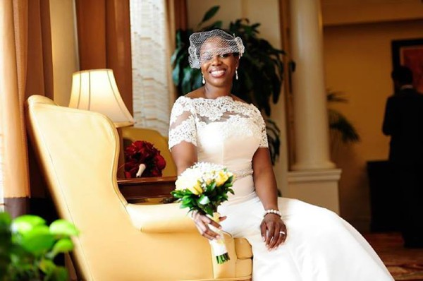 nigerian-bride-uche-fola-lawal_0020