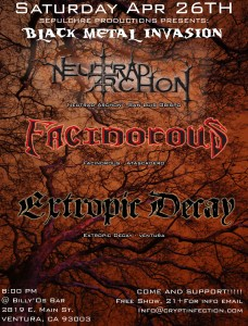 2014-04-26---Neutrad-Archon,-Facinours,-Extropic-Decay