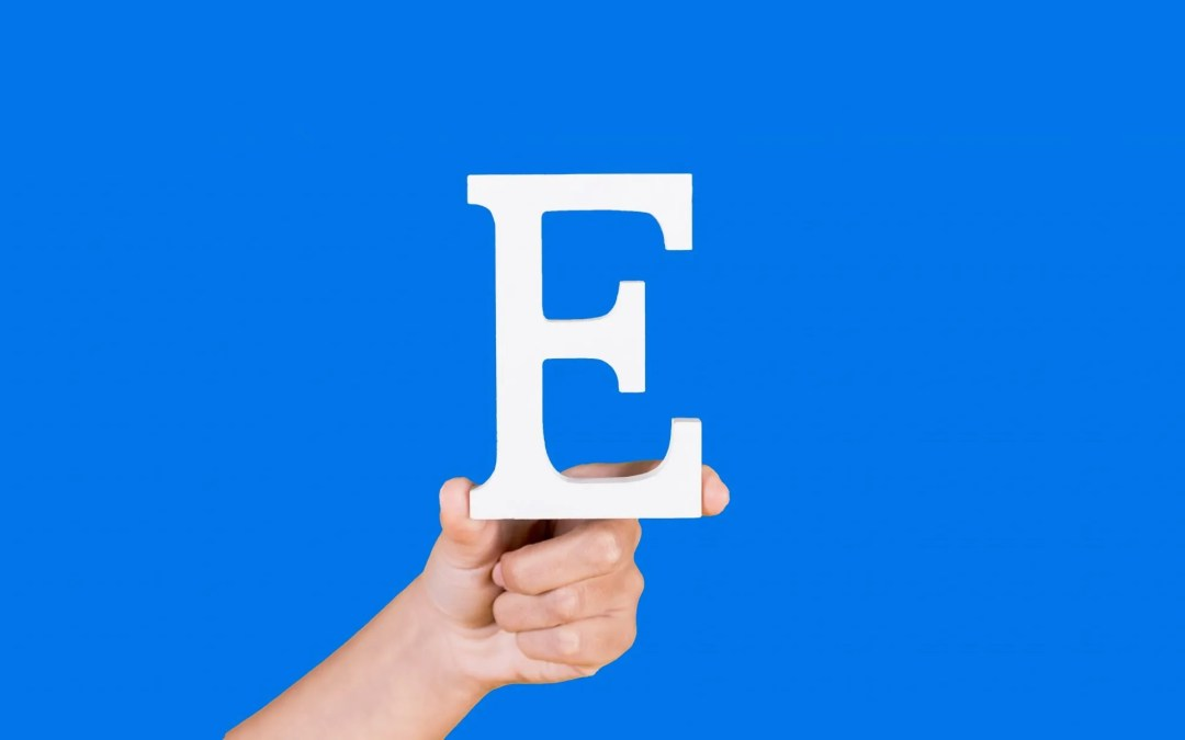 The E's Of Effective Marketing