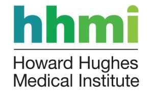 howard hughes medical institute