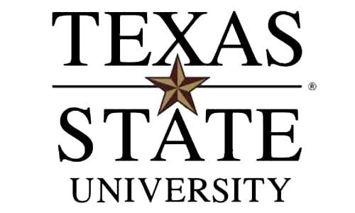 texas state university