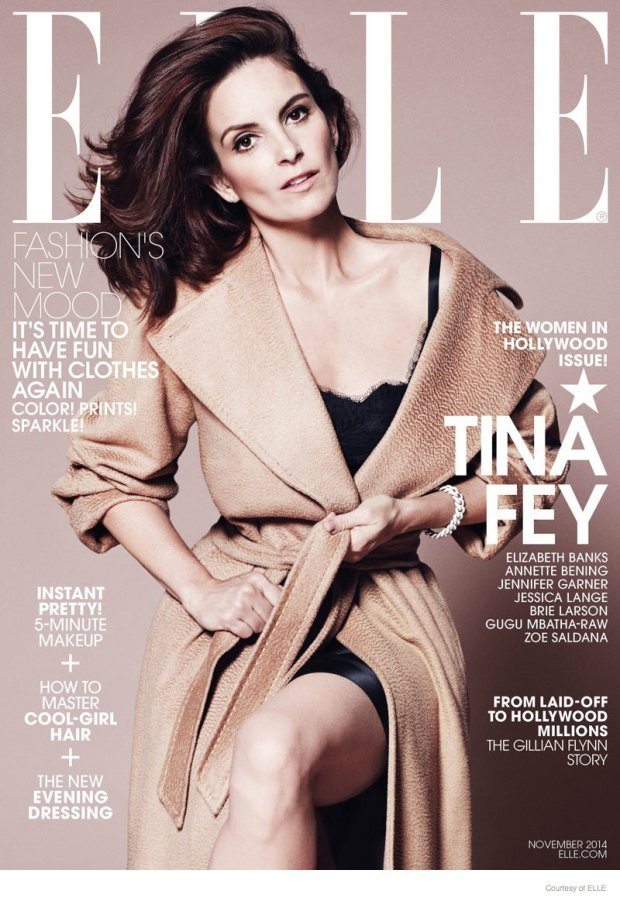 ELLE-TAPS-TINA-FEY-JENNIFER-GARNER-JESSICA-LANGE-ZOE-SALDANA-FOR-NOVEMBER-ISSUE-3