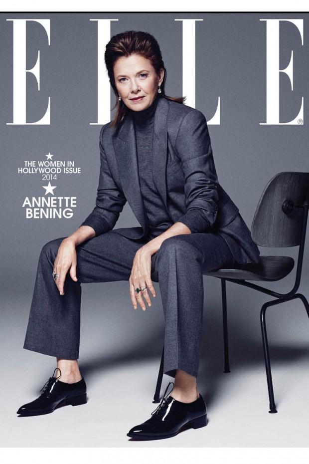 elle-AnnetteBening-xln