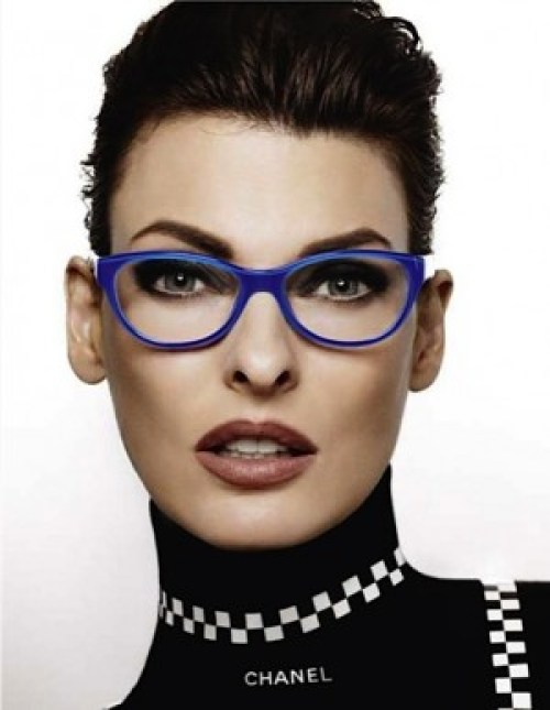 Linda-Evangelista-for-Chanel-01