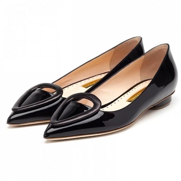 sandra-pair-black-patent