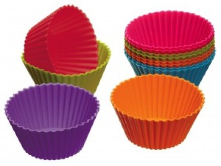 Amazon cupcake casings