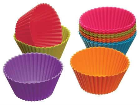 Amazon cupcake casings