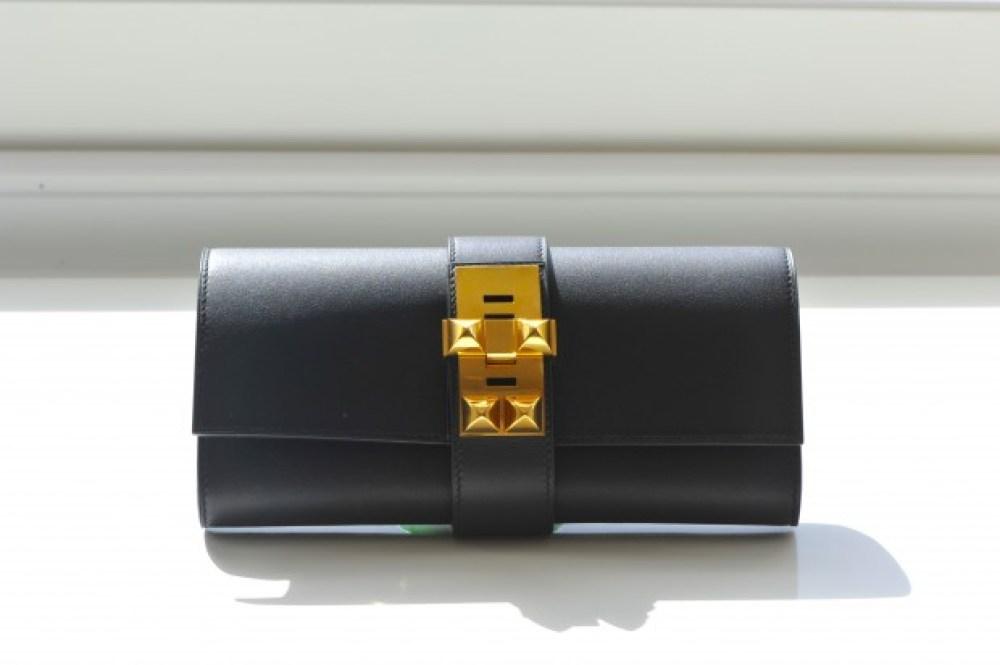 Hermes Medor Bag