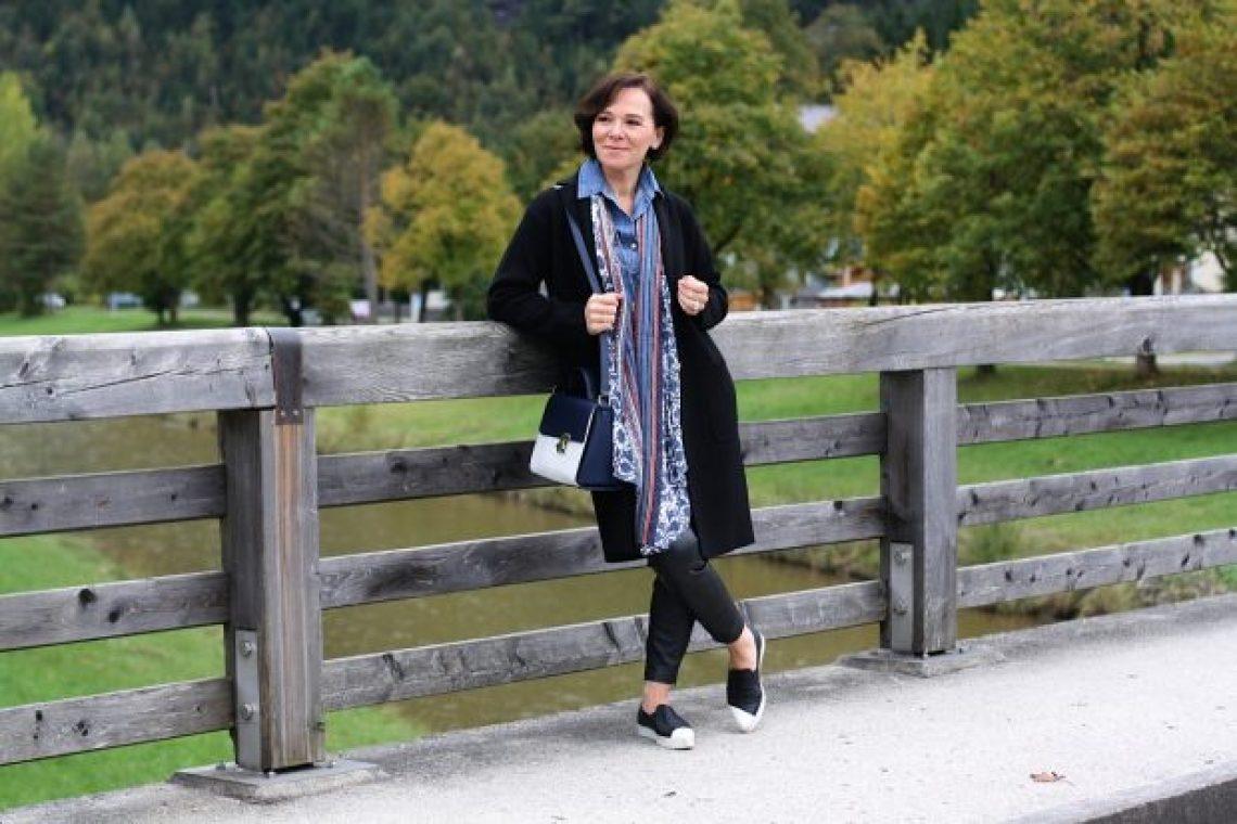 lady-of-style-winser-london-merino-wool-coat-1