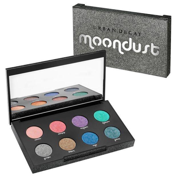 3605971169779_moondust