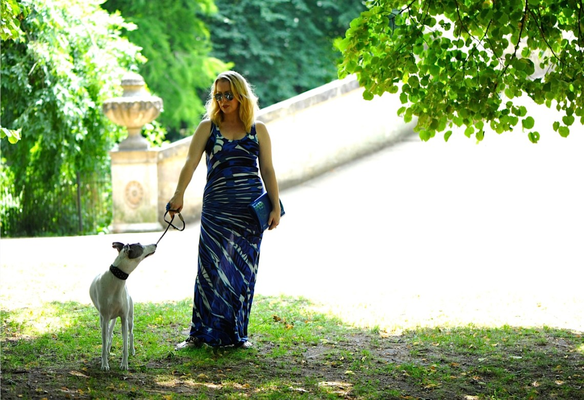 Pucci-Dress-and-Whippet