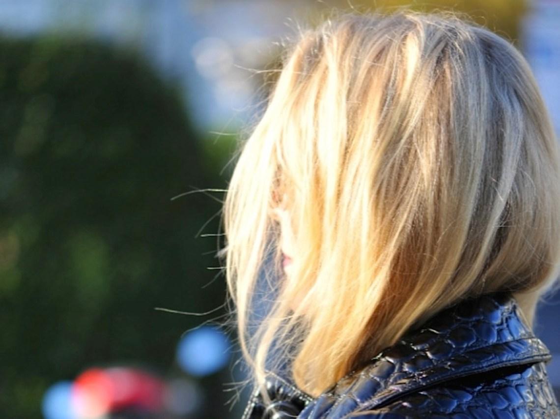 Menopause Slider photo