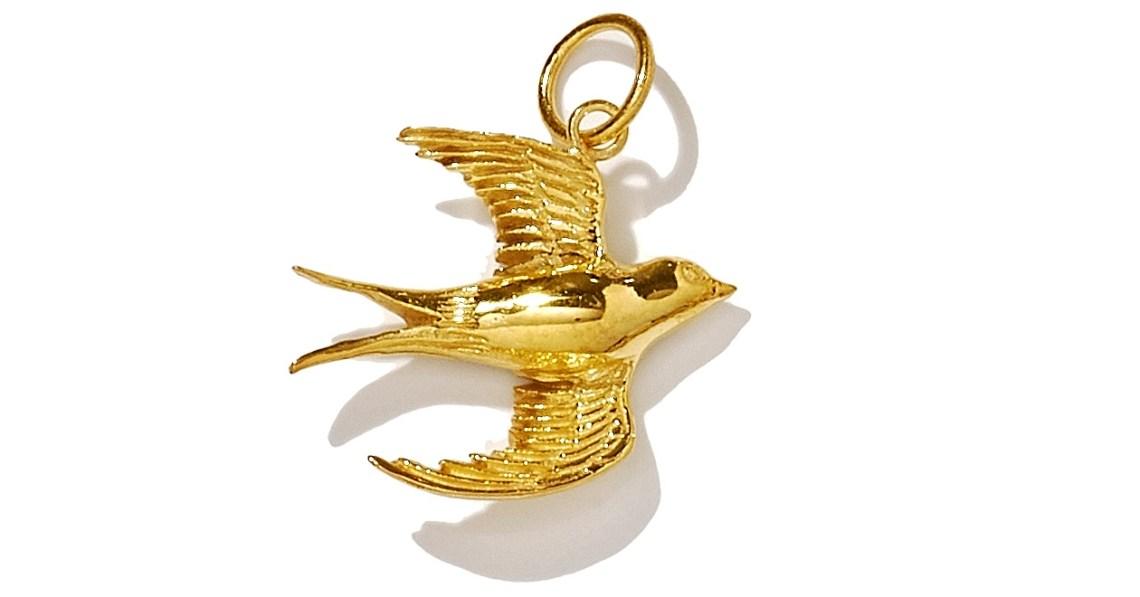 gold-vermeil-swallow-tarra-rosenbaum