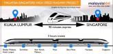 New rails mean more tourism?