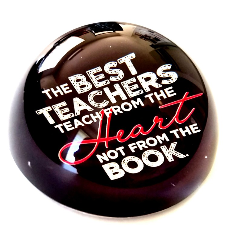 Teacher dome.jpg