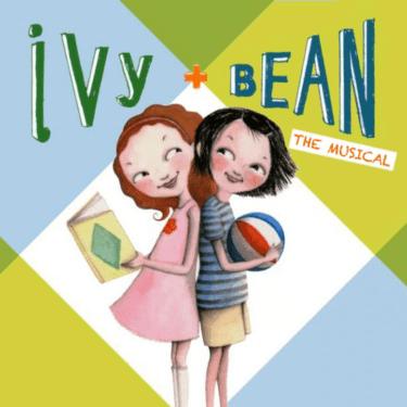 Ivy_Bean