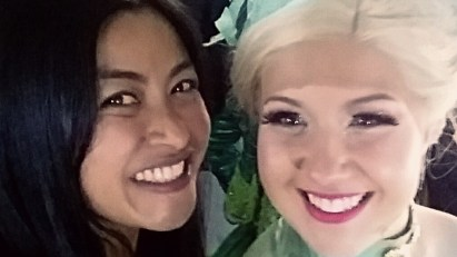 Emerald_Glinda_1