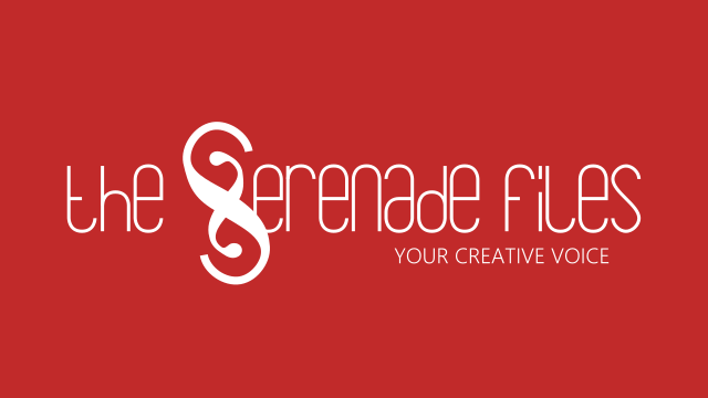 The Serenade Files