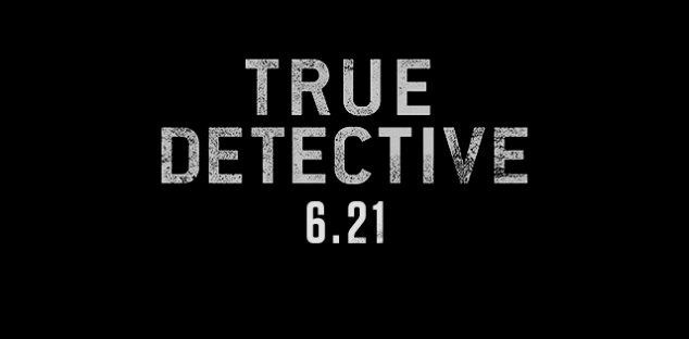 True Detective – Trailer seconda stagione