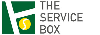 The-Service-Box-Master-Logo_Landscape