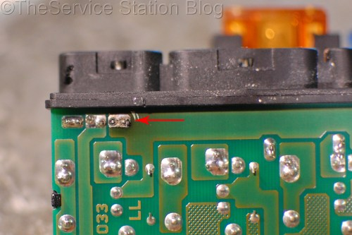 small resolution of k40 relay 2001 mercedes benz e320 fuse diagram k40 free