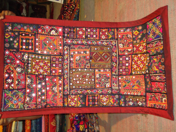 Arts Amp Crafts Of India These Things Called Words