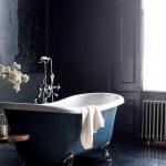 Inspiration Gallery Freestanding Baths
