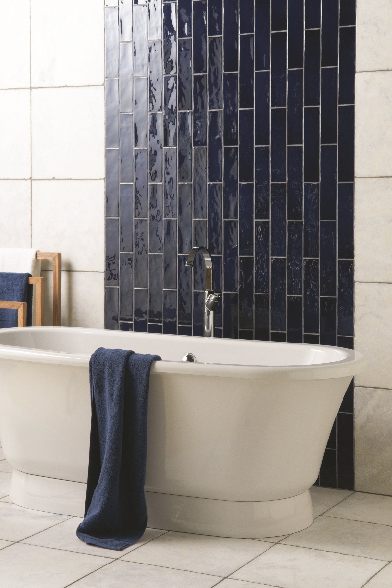 metro tiles 8 ways to use them in your