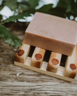 ight wood soap dish main 2