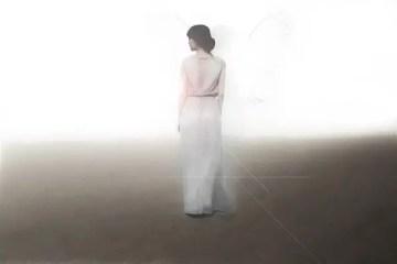 AngelWicca