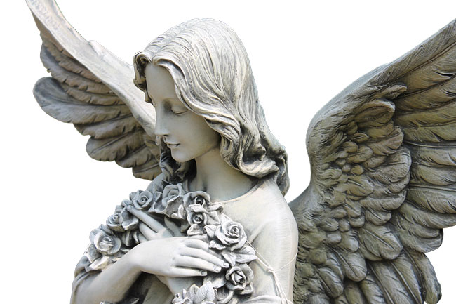 angel ephram