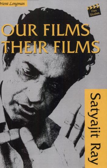 our-films-their-films