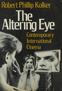 the-altering-eye