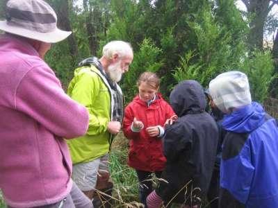 The Seventh Generation_Educational School Tours_Akaroa_Banks Peninsula_Marie Haley (62)