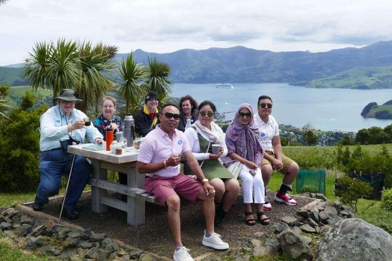 The Seventh Generation_Tours_Akaroa_Banks Peninsula_Marie Haley (1)