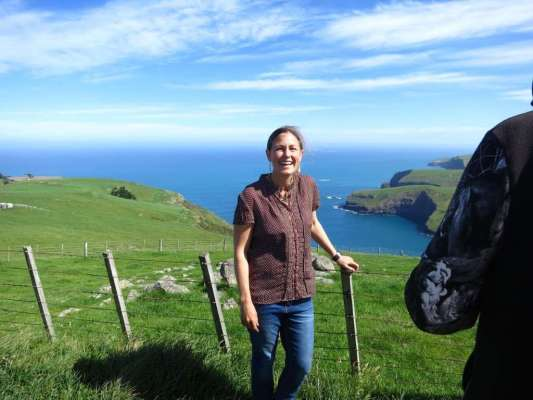 The Seventh Generation_Tours_Akaroa_Banks Peninsula_Marie Haley (37)