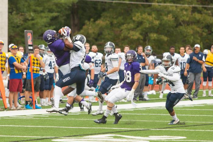 Football_CourtesyofSewaneetigers.com
