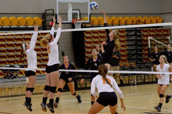 Volleyball_CourtesyofSewaneetigers.com
