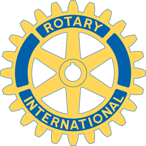 Rotary_Club_Gear.png