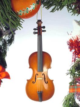cello-ornament