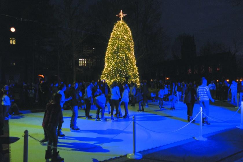 christmas tree lighting next_-3.jpg